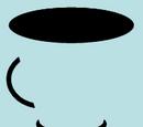 שער:עולם הקפה