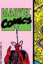 Spider-Man Vol 1 15.jpg