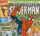 Spider-Man Vol 1 82