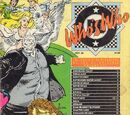 Who's Who: The Definitive Directory of the DC Universe Vol 1 21