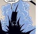 D'Chel (Earth-616)