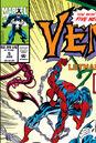 Venom Lethal Protector Vol 1 5.jpg