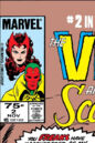 Vision and the Scarlet Witch Vol 2 2.jpg