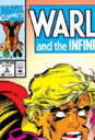Warlock and the Infinity Watch Vol 1 3.jpg