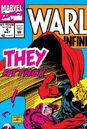 Warlock and the Infinity Watch Vol 1 4.jpg