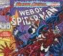 Web of Spider-Man Vol 1 103