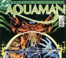 Aquaman Vol 2 4