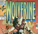 Wolverine Vol 2 77