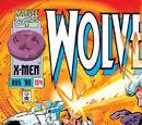 Wolverine Vol 2 104