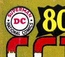 1965, February