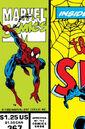 Amazing Spider-Man Vol 1 367.jpg