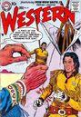 Western Comics 67.jpg