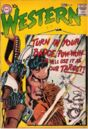 Western Comics 69.jpg
