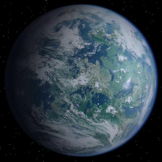 Résumé des épisodes précédents.. (du point de vue de votre personnage) Alderaan