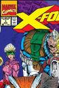 X-Force Vol 1 1.jpg