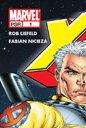 X-Force Vol 2 1.jpg