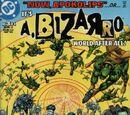 A. Bizarro Vol 1 3