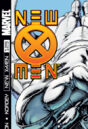 New X-Men Vol 1 129.jpg