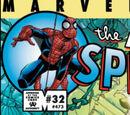 Amazing Spider-Man Vol 2 32