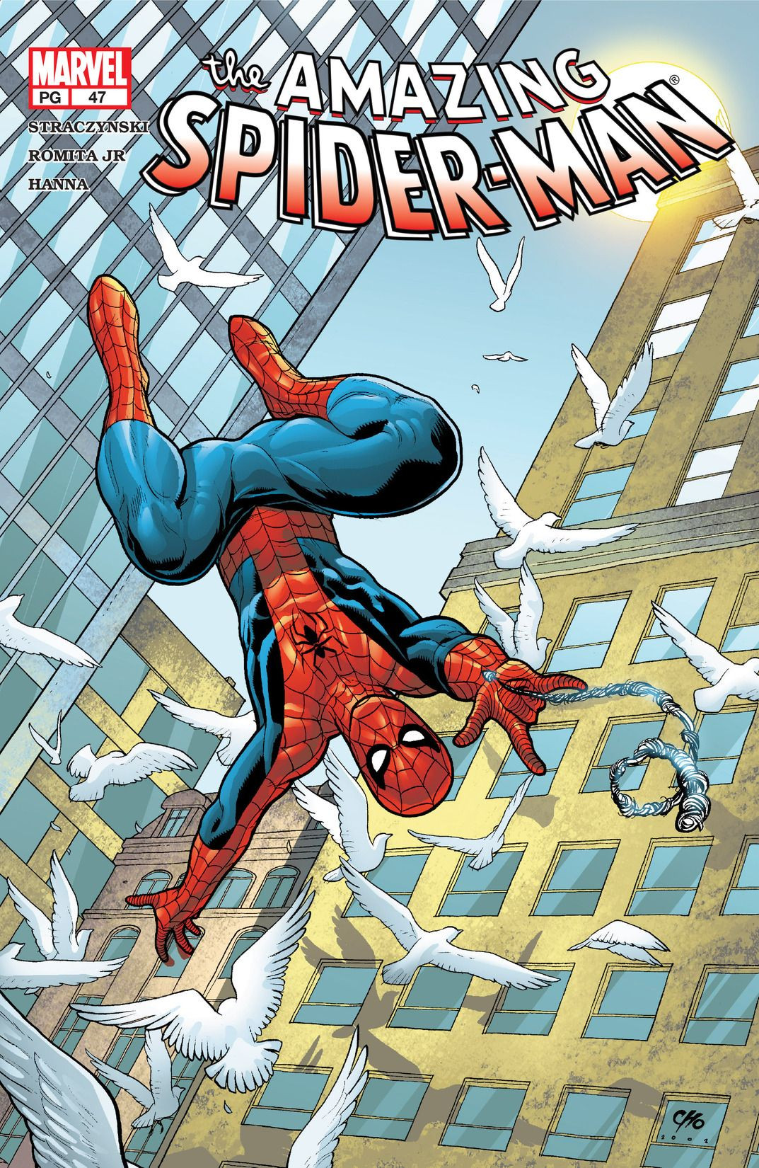 Amazing spider man vol 2 - Marvel spiderman comics pdf ...