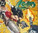 Lobo Vol 2 4