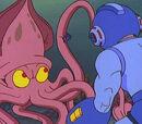 Episode 13: 20,000 Leaks under the Sea
