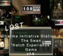 Hatch Experience Game