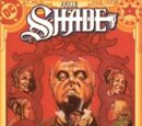 Shade Vol 1 1