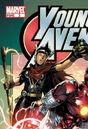 Young Avengers Vol 1 3.jpg