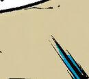 Baranka (Earth-616)