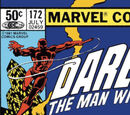 Daredevil Vol 1 172