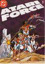 Atari Force v.1 3.jpg
