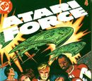 Atari Force Vol 1 4