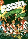 Atari Force v.1 4.jpg