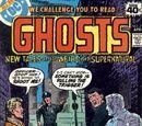Ghosts Vol 1 75