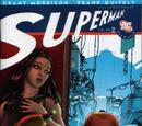 All-Star Superman/Appearances