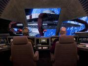 Enterprise McKinley