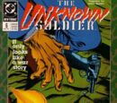 Unknown Soldier Vol 2 6