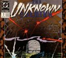 Unknown Soldier Vol 2 7