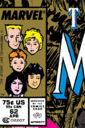 New Mutants Vol 1 62.jpg