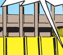 Avengers (Earth-982) from A-Next Vol 1 1 001.jpg