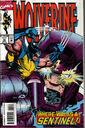 Wolverine Vol 2 72.jpg