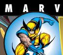 Wolverine Vol 2 163