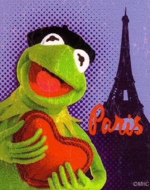 Kermitparis.jpg