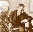 Einsteinoppenheimer.jpg
