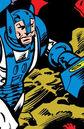 Bludgeoner (Earth-616) from Avengers Vol 1 205 0001.jpg