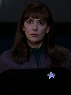 Deanna Troi, 2379.jpg