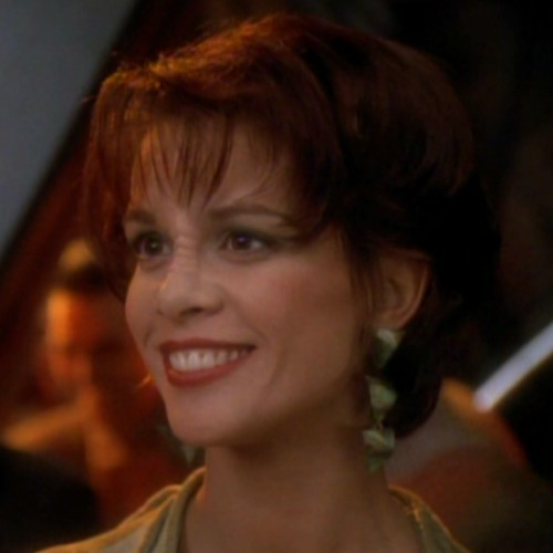 Leeta - Memory Alpha, the Star Trek Wiki