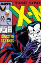Uncanny X-Men Vol 1 239.jpg