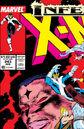 Uncanny X-Men Vol 1 243.jpg